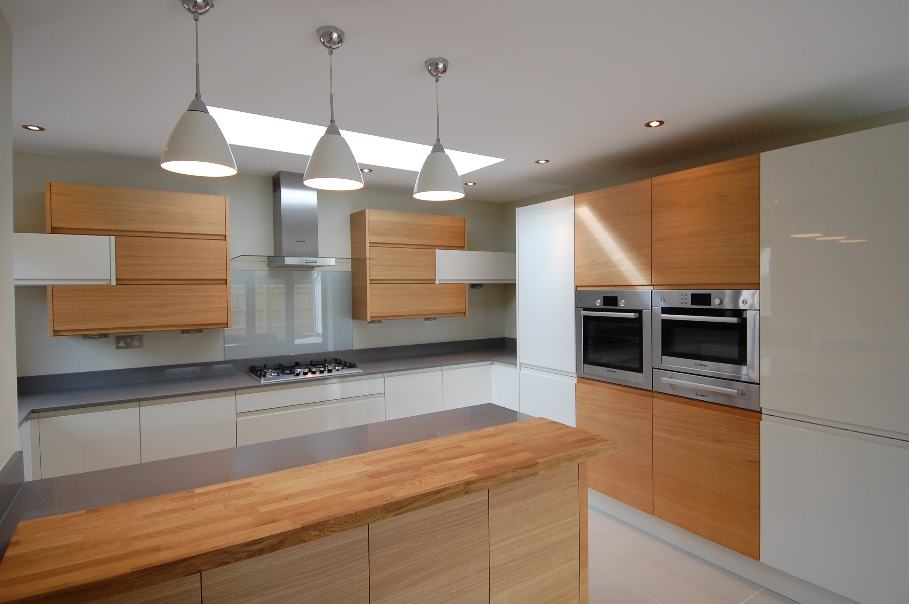 53a Bicester Road kitchen.jpg